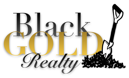 Black Gold Realty
